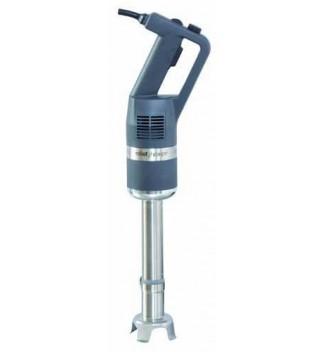 Mixer plongeant CMP 250