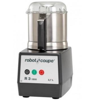 Cutter R301