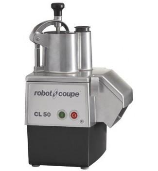 Coupe Legumes CL50
