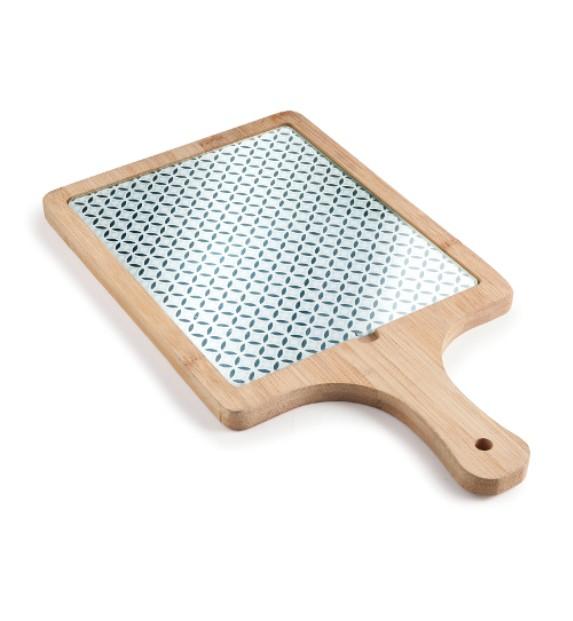 Cutter de table R8