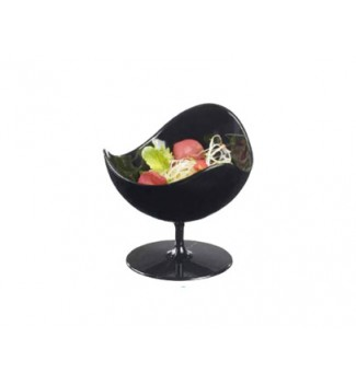 VERRINE COUPE BALL CHAIR...